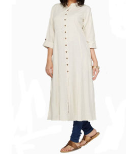 a88cf904c83 Kurtis Archives - Page 3 of 3 - Plus Size Clothing in Pakistan