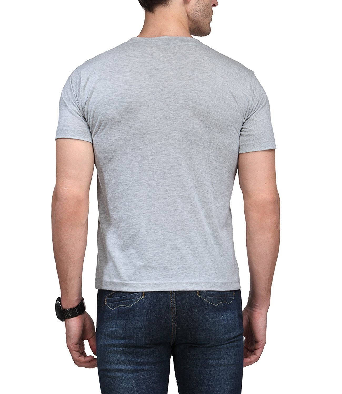 Golf Shirts Plus Size Rldm