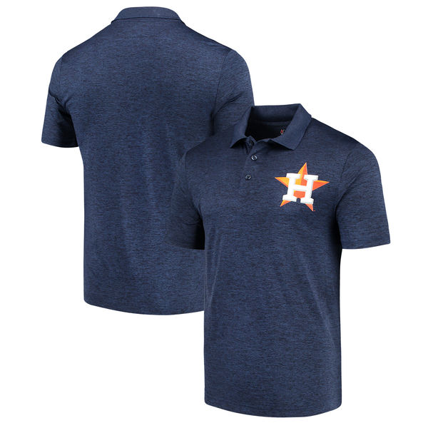 aa98331de76 Navy Plus Size Big   Tall Short Sleeve Polo Shirt PSM-141 - Plus Size  Clothing in Pakistan